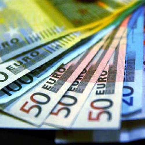 financiele hulp bij schulden